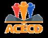 ACECD Logo